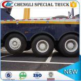 10X4 Sino 트럭 HOWO 유압 견인 트럭