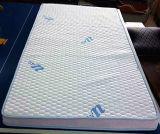 2017 heißes Ineinander greifen-Plastik-waschbare Baby-Matratze der neuen Produkt-3D