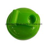frasco plástico do abanador do misturador da proteína 700ml (SG-005)