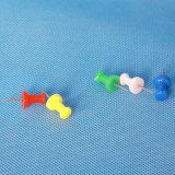 يلوّن بلاستيكيّة دفع [بين] زخرفة ([قإكس-هب015])