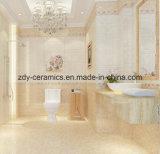 Keramik-Marmor-Stein-Fußboden-Fliese der gute Qualitäts30x60-super