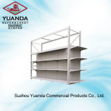 Сверхмощный шкаф Yd-S001A металла Hypermarket