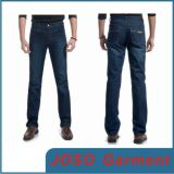Slim Fit Man Denim Jeans Pant (JC3057)