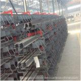좋은 가격 브리지 중국제 공장을%s 모듈 팽창 이음