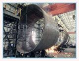 Rullo dell'acciaio per costruzioni edili