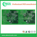 Custom Big & Small PCB Board