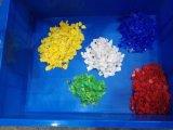 Горячей Продажа Мьянмы пластик Цвет сортировщик