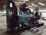 805kVA 644kw Korman Powered Groupes électrogènes Diesel