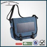Tout nouveau design sac à dos solaire Sh-17070107