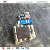 Niedriger Preis-Gummiwiedergewinnung-Heizschlauch mit Qualität
