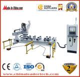 Полноавтоматическая машина центра маршрутизатора CNC