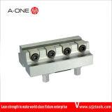 Collet U15 3A-110061 кабеля вилки