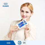Bandes blanches 3d'effets professionnels Kit de blanchiment des dents