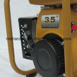 Types van Pomp met Robin Gasoline Engine 3.5HP