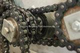 Handelsschuppe der fisch-Mstp-80 Peeler, Kartoffel-/Karotte-Schalen-Waschmaschine