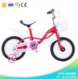 Велосипед баланса шипучки высокого качества