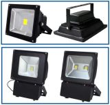 Flut-Licht des Leistungs-niedrigen Preis-IP65 10W 20W 30W 50W LED RGB