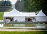 Шатер партии шатёр венчания партии шатёр для сбывания в Гуанчжоу