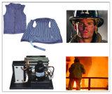 Kundenspezifisches Gas-Abkühlung-Schleife-Gerät für bewegliche medizinische und ästhetische Abkühlung-Geräte und abkühlendes Mikrogerät