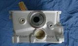 Tampa/cabeça de alumínio do cilindro para o motor OE Md305479 de Mitsubishi 4G64