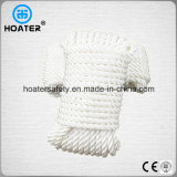 De Goedkope Prijs van de Fabriek van Hangzhou Al Nylon Kabel van Soorten voor Veiligheid