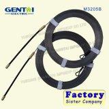 Extracteur en acier de câble en métal pour le fil électronique