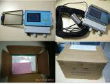 FDO-99 de haute qualité oxymètre en ligne