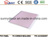 Панель печатание Панел-PVC стены Панел-PVC-потолк-PVC PVC