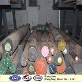 1.2344/SKD61/H13 runder Stab-heiße Arbeits-Form-legierter Stahlstahl