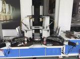 CNCの写真か打つ機械(TC-868B)をネイリングするPuctureフレームの高周波