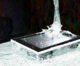 Водоустойчивое IP68, built-in водоустойчивый диктор, полная ванная комната TV угла наблюдения с дистанционным управлением