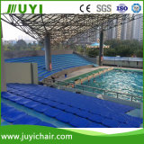 Blm-0511best Price Folding Plastic Chair Baseball Stadium Chaises Stadium Seating