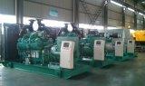 250kVA-1500kVA draagbare Stille Diesel van de Macht Elektrische Generator door de Motor van Cummins