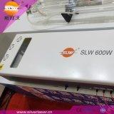 de 300Wiste 400Wiste 600W Buis van de Laser van Co2 voor 3 Buis 400W