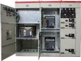 415V Gck 유형 낮은 전압 Drawable 유형 전기 널 개폐기