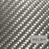 Ровинца сплетенная стеклотканью/ткань Wre E-Стекла