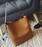 Nouveau mode de sacs à main Sac composite de couture. (BDMC136)