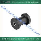 RubberRing van het Silicone van de Component van de fabrikant de Speciale Gevormde