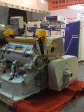 Tiehu Creasing & автомат для резки Ml-930A