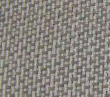 Атласная белая плакатная бумага из стекловолокна из одежды для композитного видеокабеля
