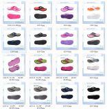 Flop Flip способа ЕВА Unisex с много цветов для выбора
