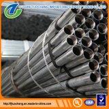 """Tuyau d'acier au carbone galvanisé IMC certifié UL de 1/2 """"-4"""""""