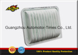 Luftfilter-Lieferanten-Fertigung-Luftfilter-Papier 17801-0d060 für Toyota Corolla