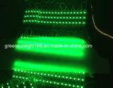 Che cosa è modulo flessibile di SMD 5050 LED