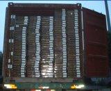 De Gezonde VinyldieVloer van de veiligheid voor Huishouden in China wordt gemaakt