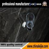 製造業者はヨーロッパおよびアメリカの方法様式のステンレス鋼の浴室のアクセサリにエクスポートを指示する