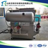 Dafによって分解される空気浮遊オイル水分離のためのDafの単位、油性水分離器