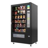 Machine de vente directe non-alimentaire de haute qualité Fabricant principal de Chine (VS1-5000)