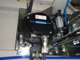 Máquina plástica de Thermoforming para a fatura da tampa