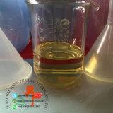 Poudre stéroïde orale Winstrol/Winny/Stanz CAS : 10418-03-8
